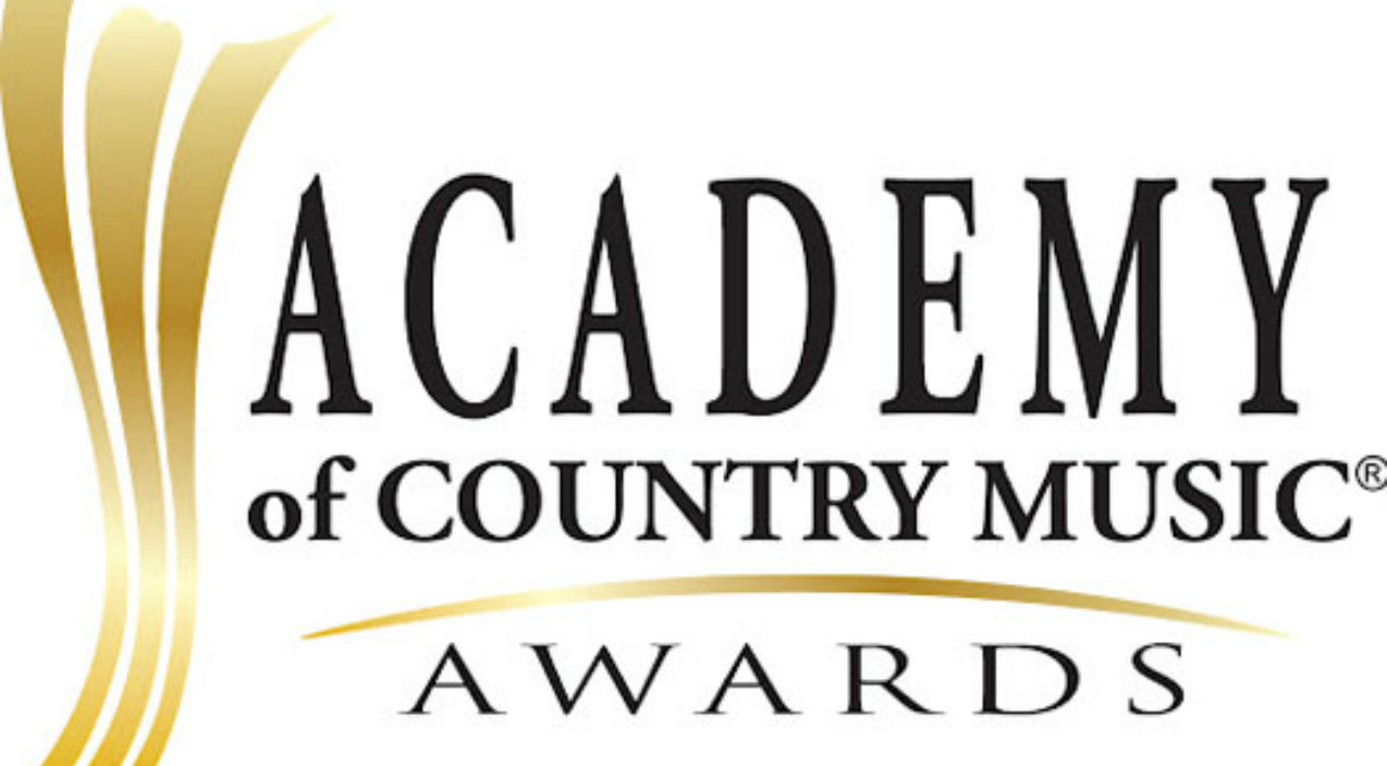 51st Academy Of Country Music Award Winners List | Country Music Videos