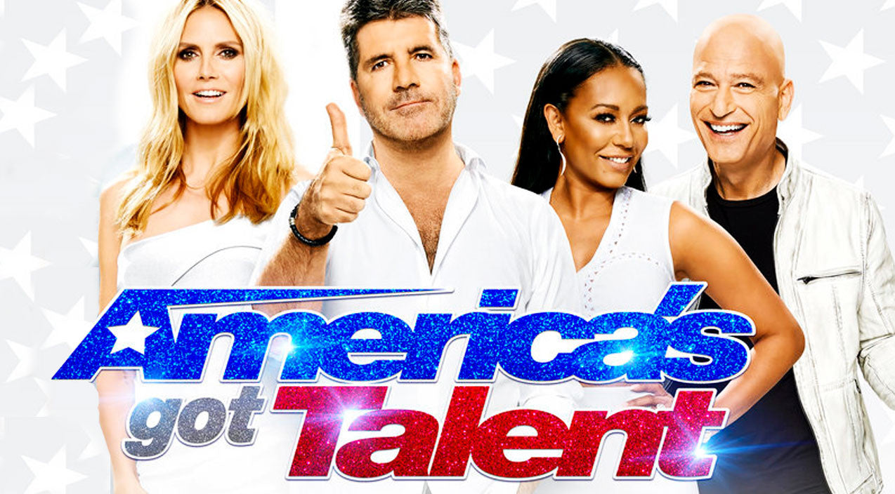 America's got talent Songs | 'America's Got Talent' Finally Announces New Host | Country Music Videos