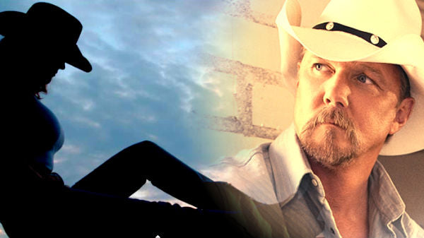 Trace adkins Songs | Adkins Trace - She's Still There (WATCH) | Country Music Videos
