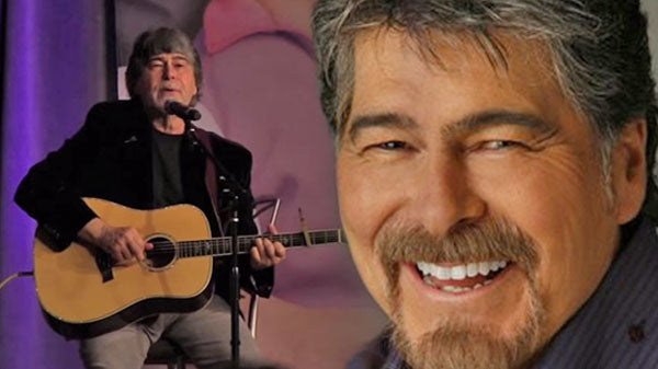 Randy owen Songs | Alabama - Feels So Right (LIVE) (VIDEO) | Country Music Videos