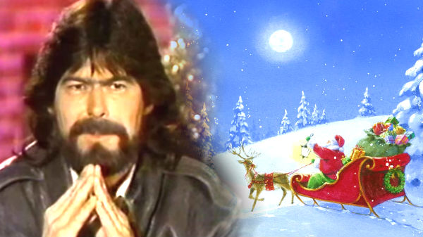 Alabama Songs | Alabama - Santa Claus (I Still Believe In You) LIVE (VIDEO) | Country Music Videos