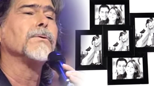 Randy owen Songs | Alabama's Randy Owen Performs - 'Years' (on Opry Live) (WATCH) | Country Music Videos