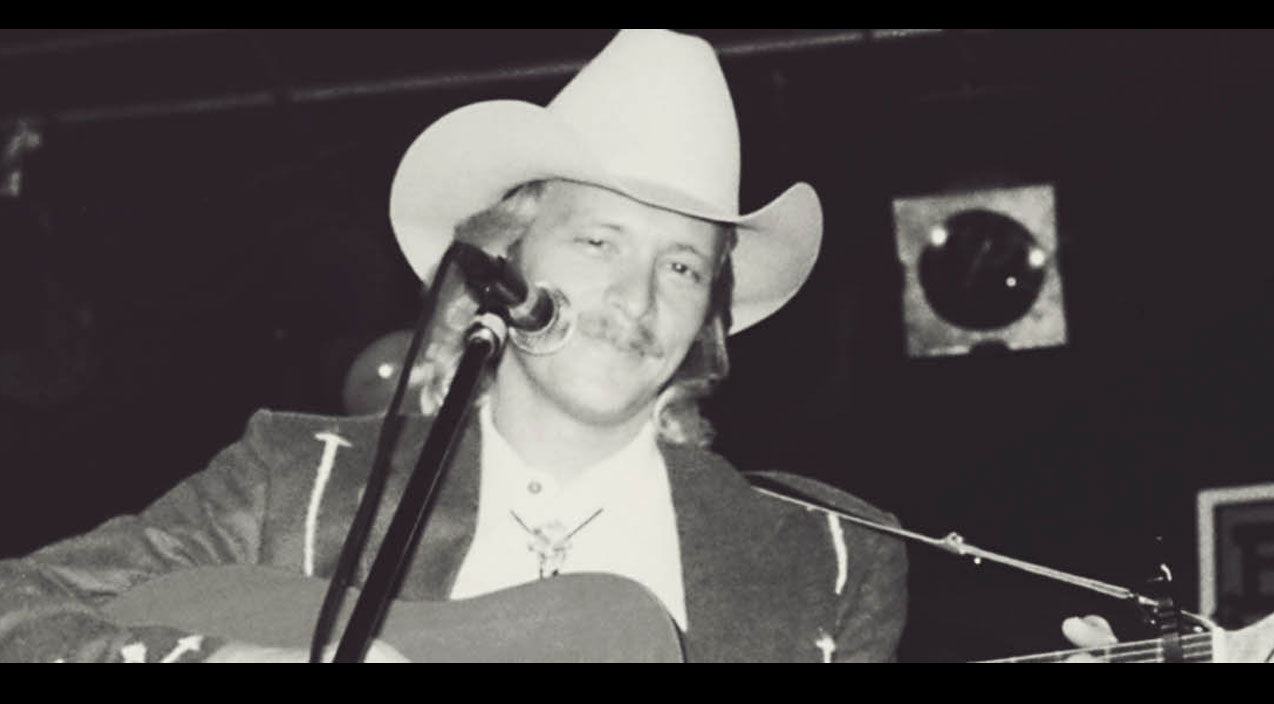 Modern country Songs | LISTEN NOW: Alan Jackson's Unreleased 2008 Track