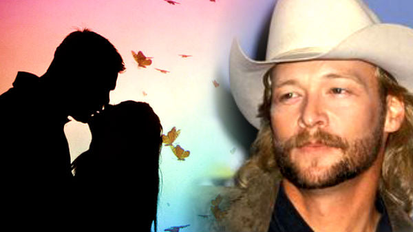 Alan jackson Songs | Alan Jackson - Ain't Your Memory Got No Pride at All (VIDEO) | Country Music Videos
