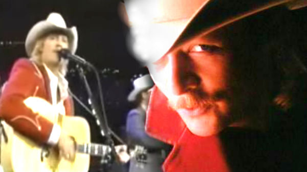 Alan jackson Songs | Alan Jackson - Dog River Blues (VIDEO) | Country Music Videos