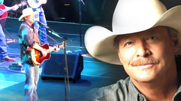 Alan jackson Songs | Alan Jackson - Drive (Live 2015 - 25th Anniversary Keepin' It Country Tour) (VIDEO) | Country Music Videos