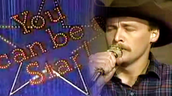 Alan jackson Songs | Alan Jackson - He Stopped Loving Her Today on