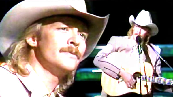 Alan jackson Songs | Alan Jackson - Home (Live) (VIDEO) | Country Music Videos