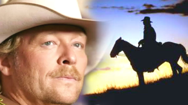 Alan jackson Songs | Alan Jackson - I Wish I Could Back Up (VIDEO) | Country Music Videos