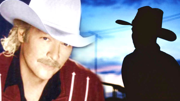 Alan jackson Songs | Alan Jackson - If It Ain't One Thing (It's You) (VIDEO) | Country Music Videos