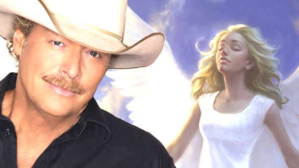 Alan jackson Songs | Alan Jackson - Knew All Along (VIDEO) | Country Music Videos