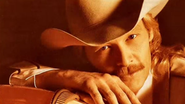 Alan jackson Songs | Alan Jackson - Listen To Your Senses (WATCH) | Country Music Videos