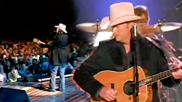 Alan jackson Songs | Alan Jackson - My Home's In Alabama | Country Music Videos
