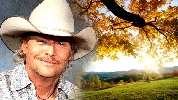 Alan jackson Songs | Alan Jackson - Once You've Had The Best (WATCH) | Country Music Videos