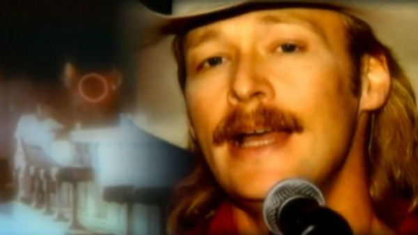 Alan jackson Songs | Alan Jackson - Song For The Life | Country Music Videos