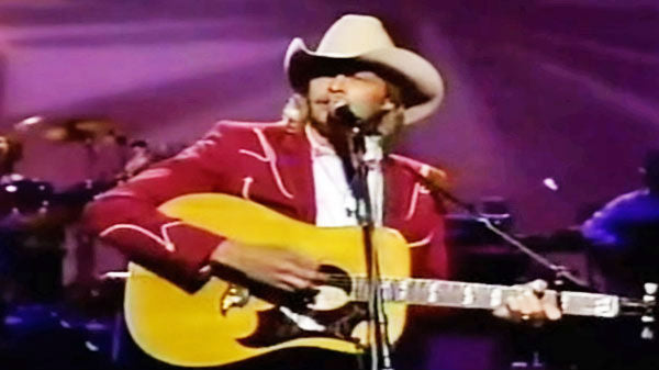 Alan jackson Songs | Alan Jackson - Wanted (Live) (VIDEO) | Country Music Videos