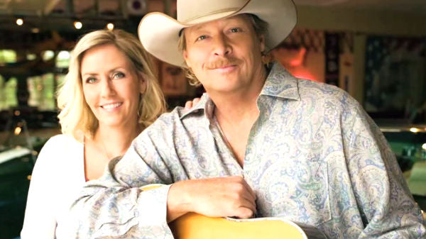 Alan jackson Songs | Alan Jackson - You Think You Know Country? (VIDEO) | Country Music Videos