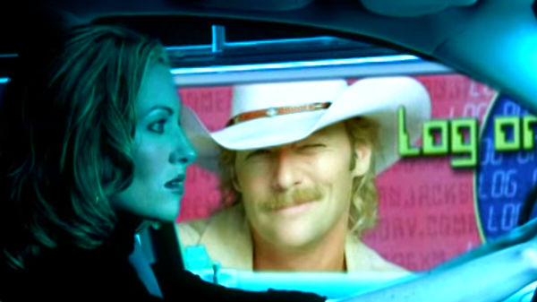Alan jackson Songs | Alan Jackson - www.memory (VIDEO) | Country Music Videos