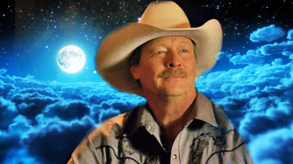 Alan jackson Songs | Alan Jackson - The Steal of the Night (VIDEO) | Country Music Videos