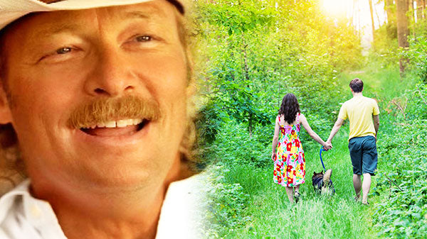 Alan jackson Songs | Alan Jackson - What A Day Yesterday Was (WATCH) | Country Music Videos