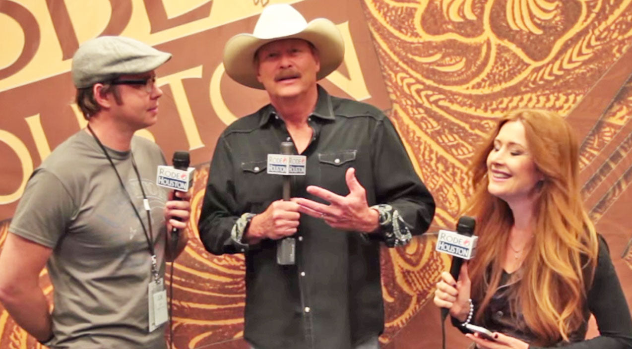 Classic country Songs | Alan Jackson Answers