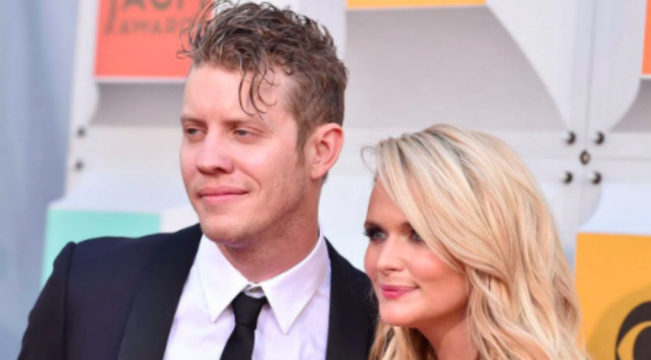 Miranda lambert Songs | Miranda Lambert And Anderson East Make First Red Carpet Appearance Together | Country Music Videos