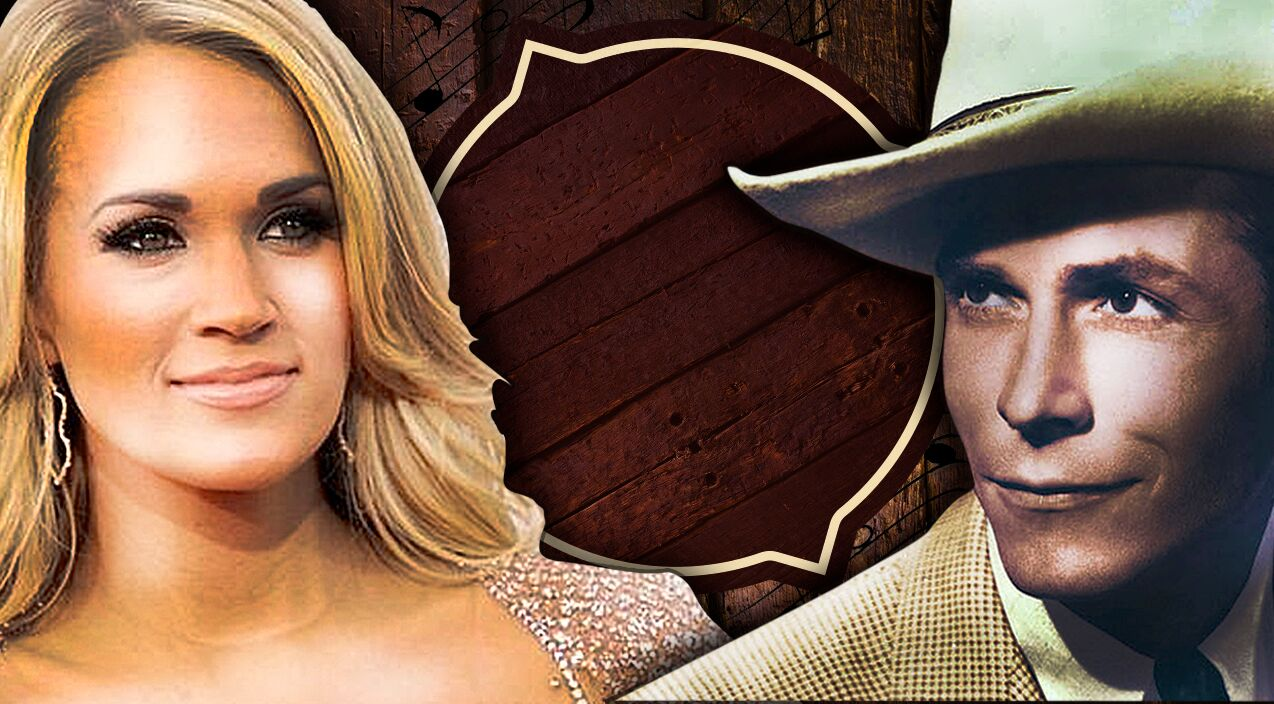 Poll Songs | Tell Us The Best Country Cheatin' Song (Poll) | Country Music Videos
