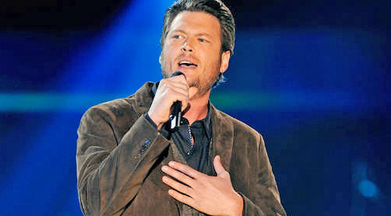 Blake shelton Songs | Blake Shelton Releases Second Greatest Hits Album, 'Reloaded', Has Lots More To Be Thankful For | Country Music Videos