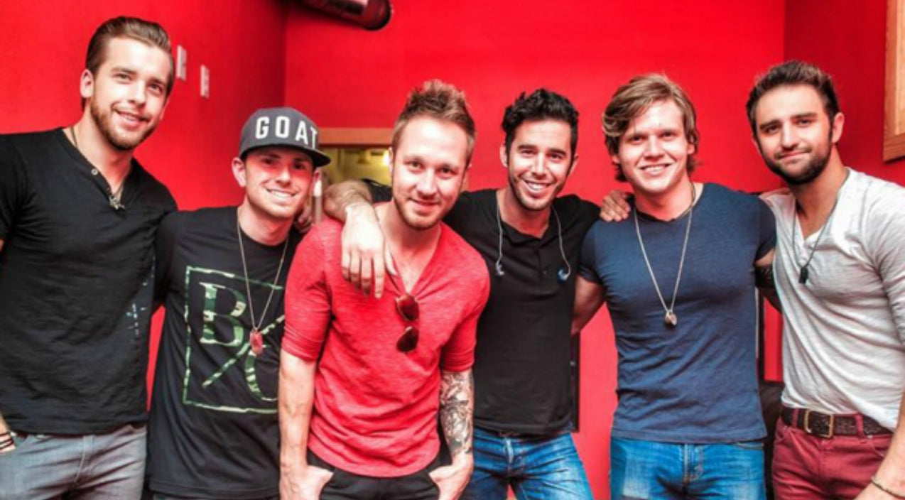 Modern country Songs | Backroad Anthem Releases Craig Strickland's Final Music Video | Country Music Videos