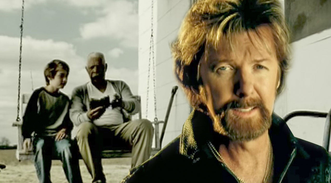 Brooks & dunn Songs | Brooks & Dunn's Touching Hit 'Believe' Continues To Inspire & Fill Hearts With Hope | Country Music Videos