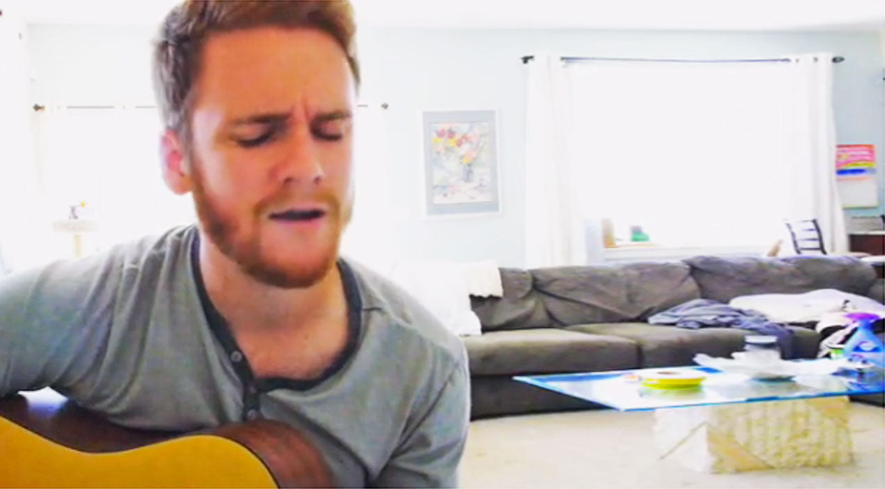 Willie nelson Songs | Ben Haggard's Heartbreaking 'Seven Spanish Angels' Cover Will Leave You Speechless | Country Music Videos