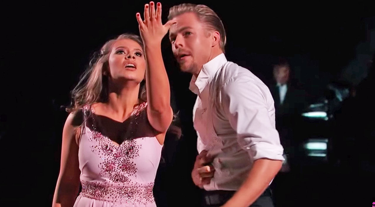 Classic country Songs | Beautiful Bindi Irwin Outshines The Competition With Dazzling Waltz | Country Music Videos