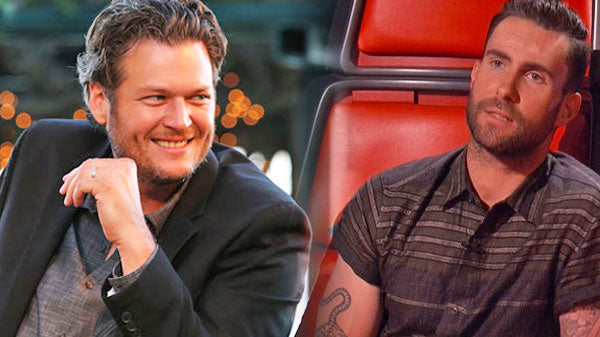 Blake shelton Songs | Blake Shelton Says
