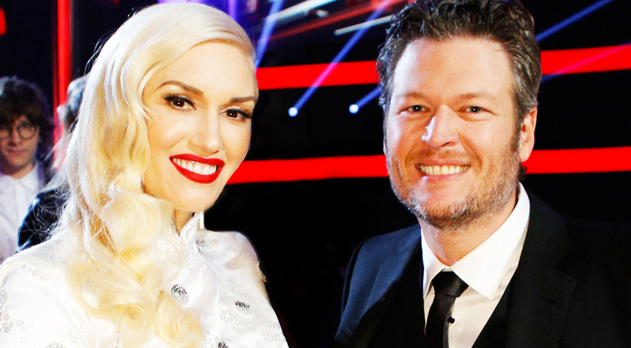 Modern country Songs | Blake Shelton Takes Gwen On A Romantic Winery Tour | Country Music Videos
