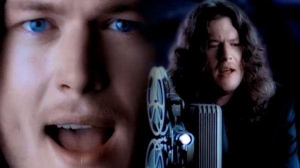 Blake Shelton - The Baby (VIDEO) | Country Music Videos
