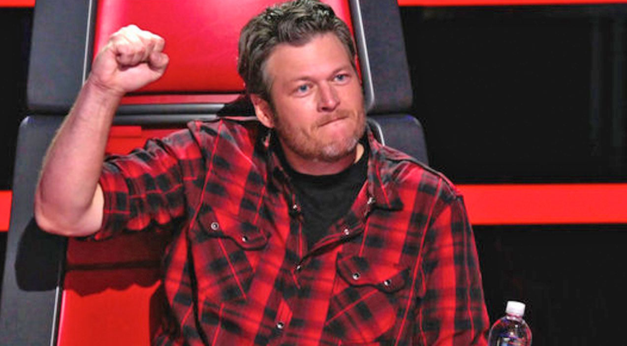 The voice Songs | You Won't Believe Which Country Music Icon Is Coming To 'The Voice' | Country Music Videos