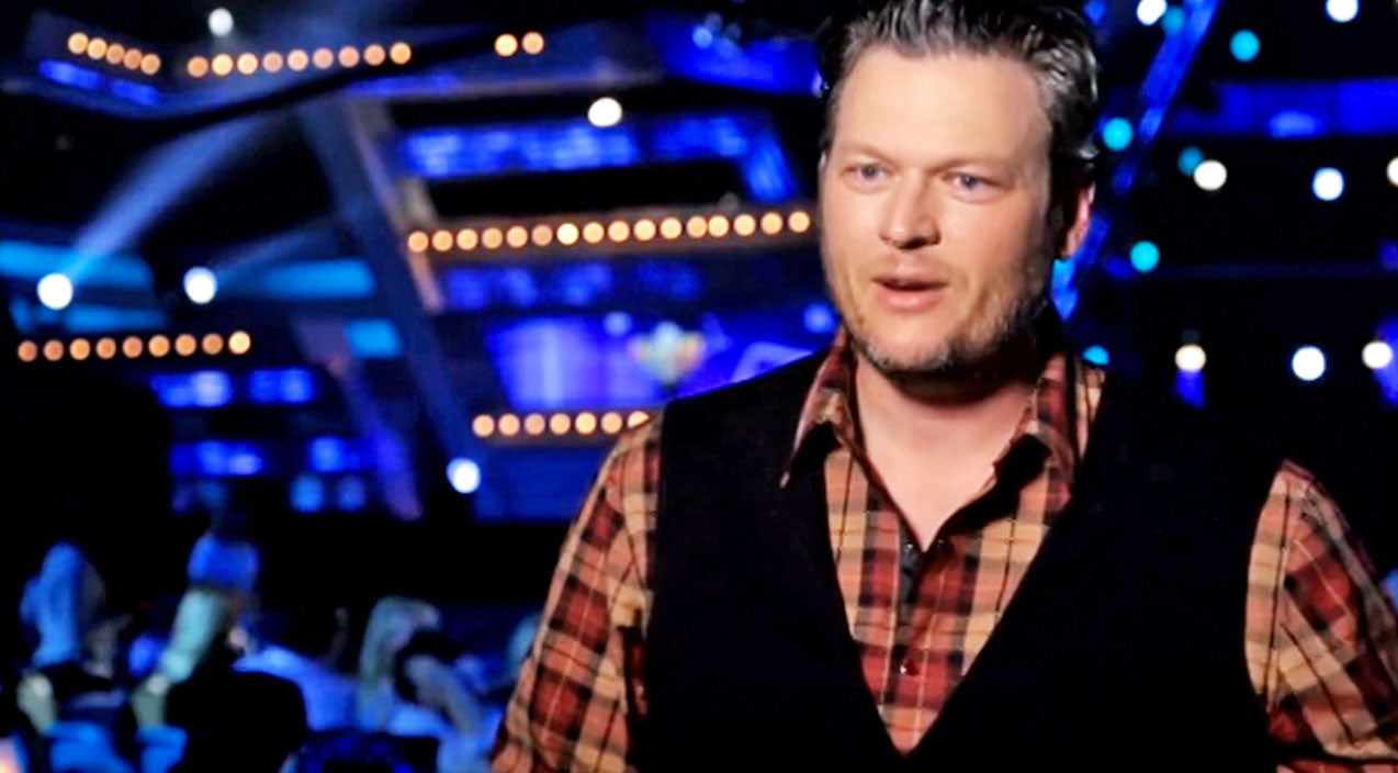 Modern country Songs | Blake Fights Back! Court Documents Surface In $2 Million Lawsuit | Country Music Videos