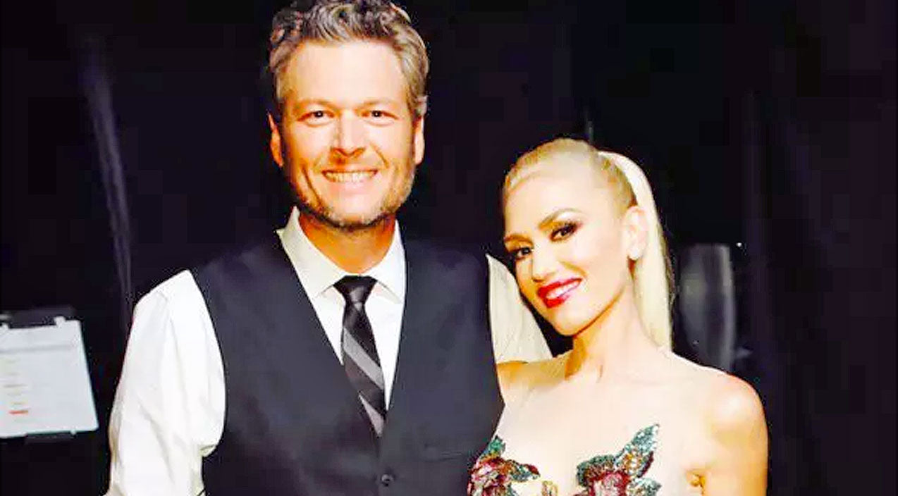 The voice Songs | 'Voice' Exec Reveals His True Thoughts On Blake & Gwen | Country Music Videos