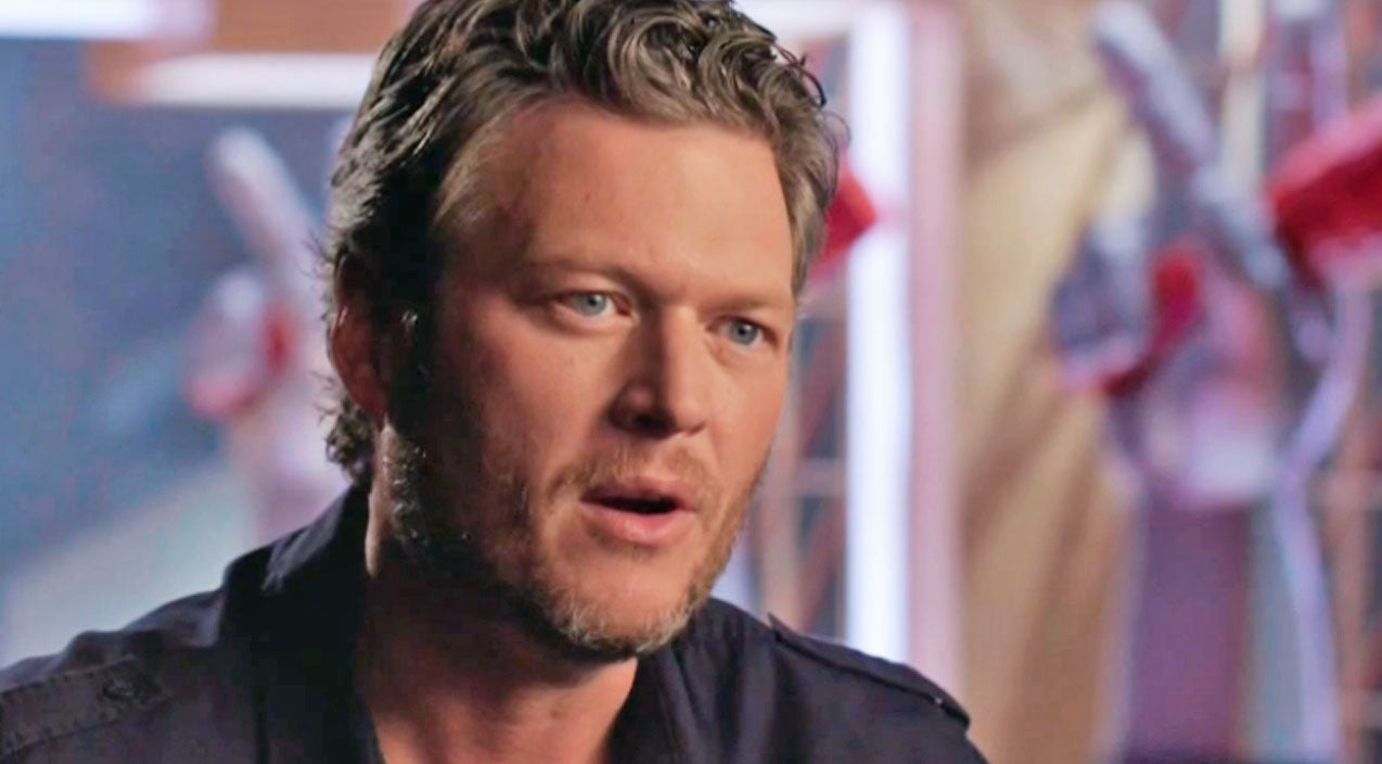 Modern country Songs | Judge Makes Ruling Defending Blake Shelton In 'Rehab' Lawsuit | Country Music Videos