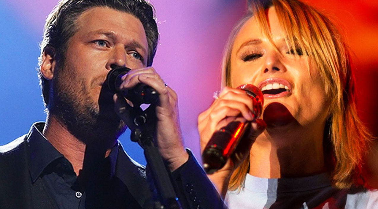 Miranda lambert Songs | Post-Divorce Blake Shelton And Miranda Lambert Are Writing New, Emotionally-Charged Songs | Country Music Videos