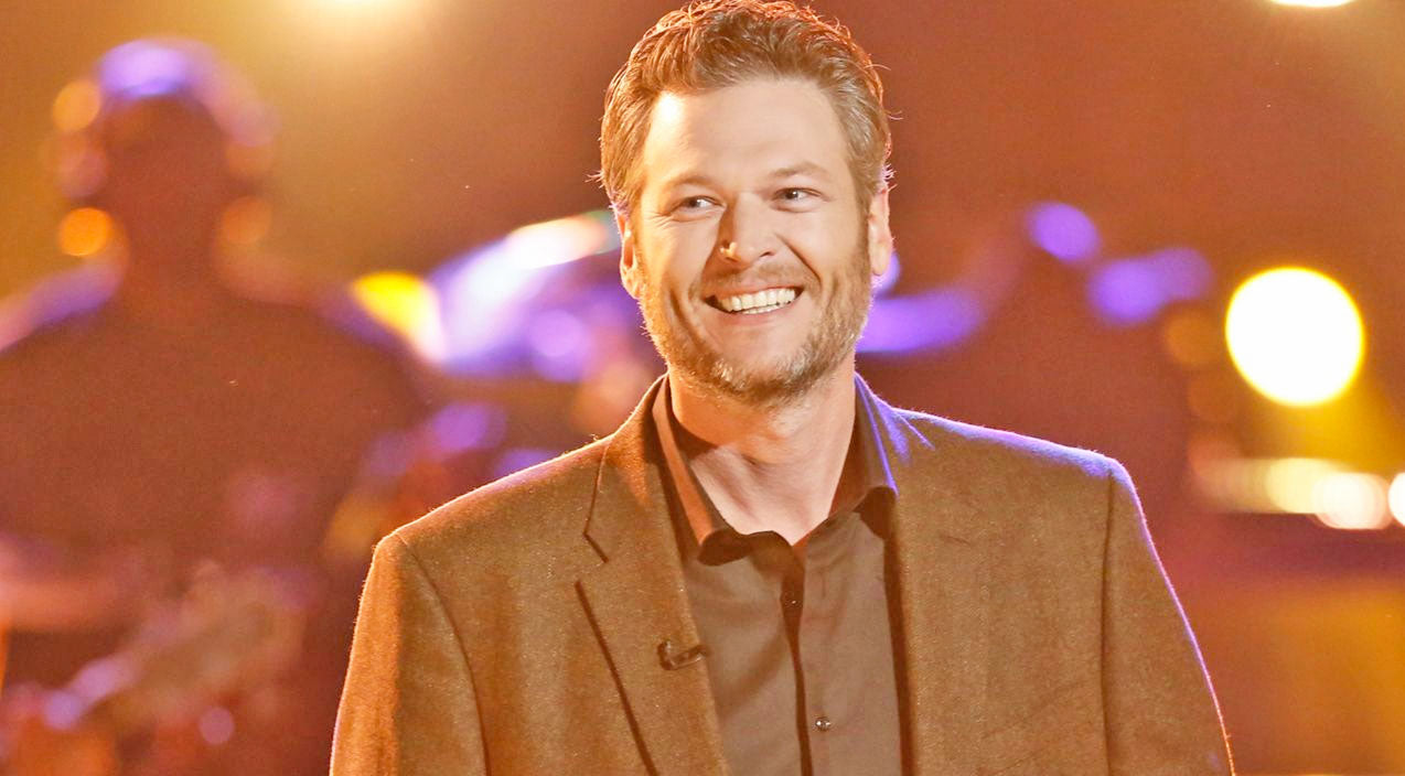 Blake shelton Songs | Blake Shelton Reveals New Album And Release Date | Country Music Videos