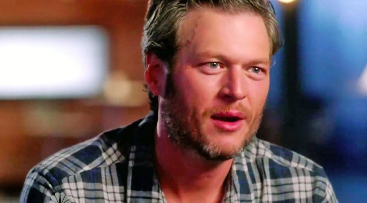 Modern country Songs | Blake Shelton Mourns Devastating Loss Of 8-Year-Old Boy | Country Music Videos