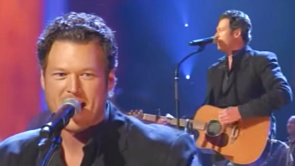 Blake shelton Songs | Blake Shelton - All About Tonight (Live on the Grand Ole Opry) (VIDEO) | Country Music Videos