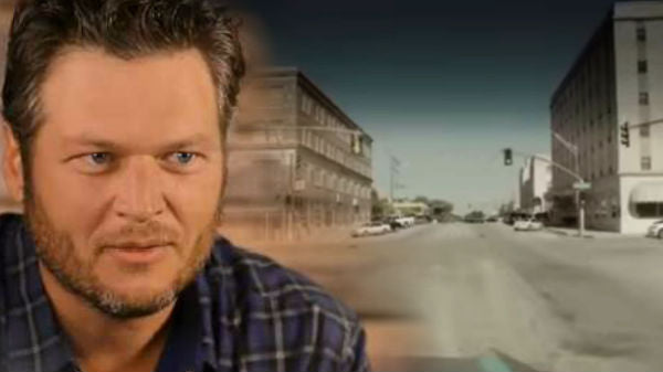 Blake shelton Songs | Blake Shelton - Bringing Back The Sunshine (VIDEO) | Country Music Videos