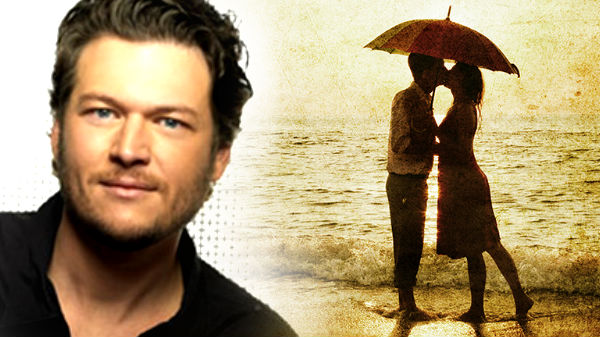 Blake shelton Songs | Blake Shelton - Chances (WATCH) | Country Music Videos