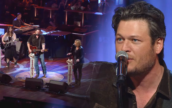 Blake shelton Songs | Blake Shelton - Drink On It (VIDEO) | Country Music Videos