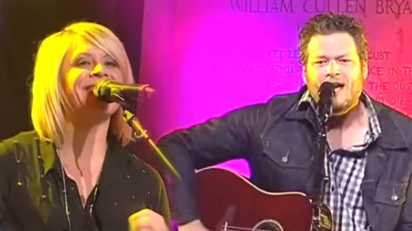 Blake shelton Songs | Blake Shelton - Drink On It (Live Concert to Support our Veterans) (VIDEO) | Country Music Videos