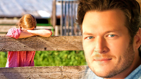 Blake shelton Songs | Blake Shelton - Good Old Boy, Bad Old Boyfriend (WATCH) | Country Music Videos