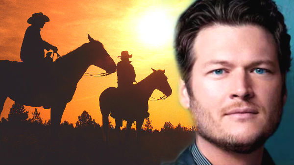 Blake shelton Songs | Blake Shelton - Good Ole Boys (VIDEO) | Country Music Videos