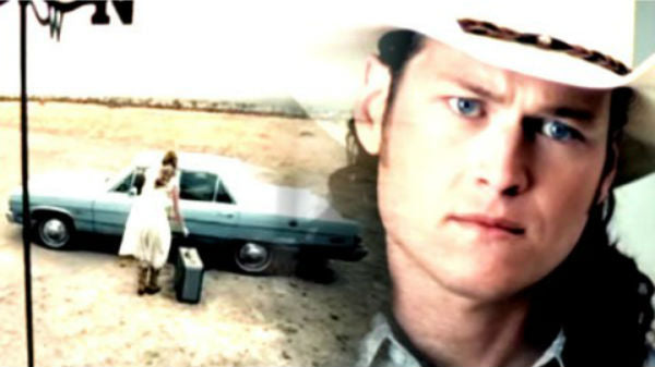 Blake shelton Songs | Blake Shelton - Goodbye Time (VIDEO) | Country Music Videos